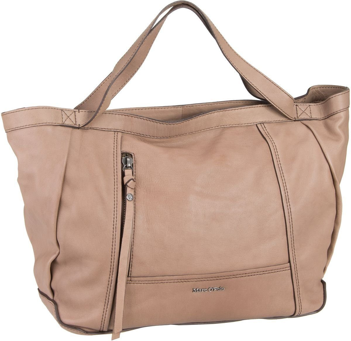 Marc O'Polo Handtasche »Loana Shopper L«