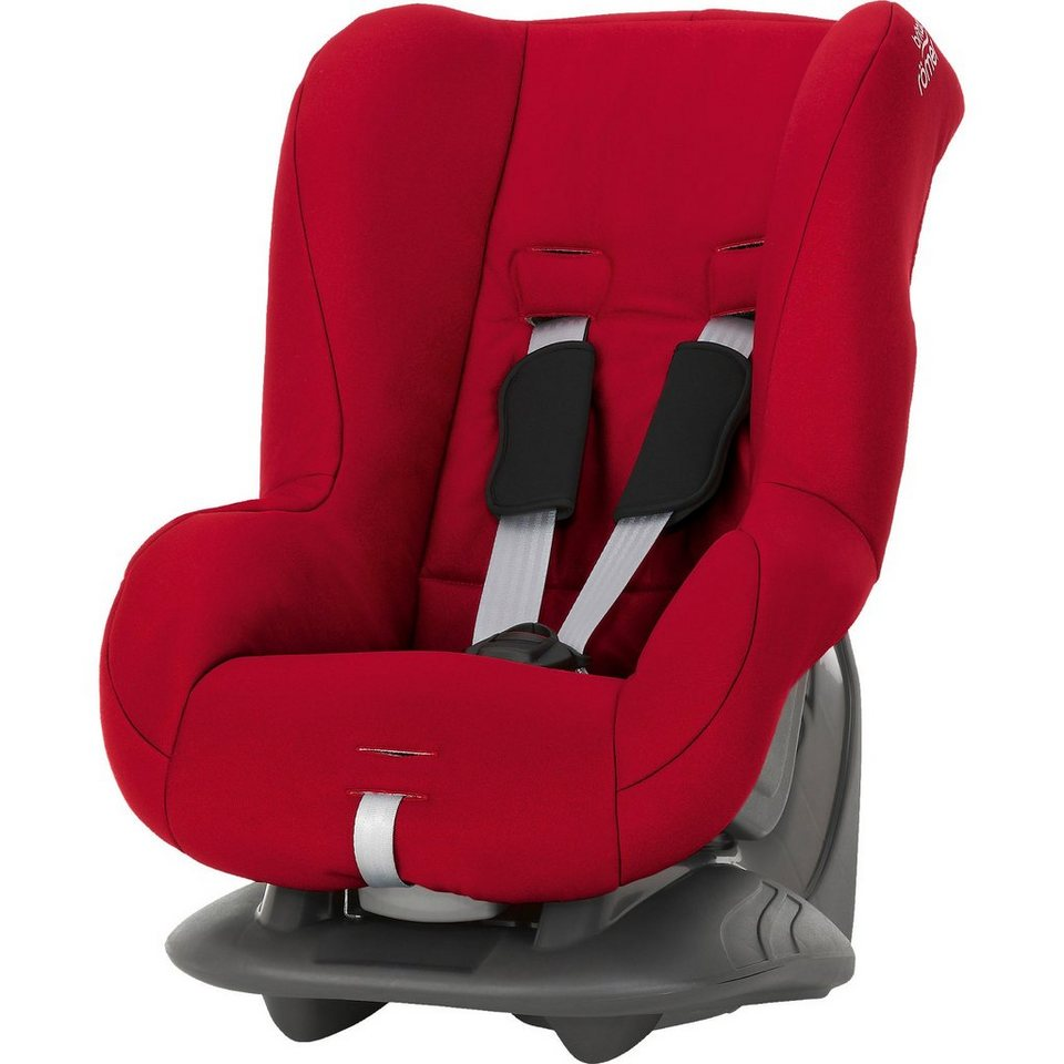 britax auto kindersitz eclipse flame red 2016 otto. Black Bedroom Furniture Sets. Home Design Ideas
