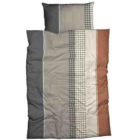 Bettwäsche nach Größe: Bettwäsche 155x220 cm