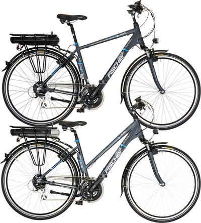 E Bike Online Kaufen Das Moderne Elektrofahrrad Otto