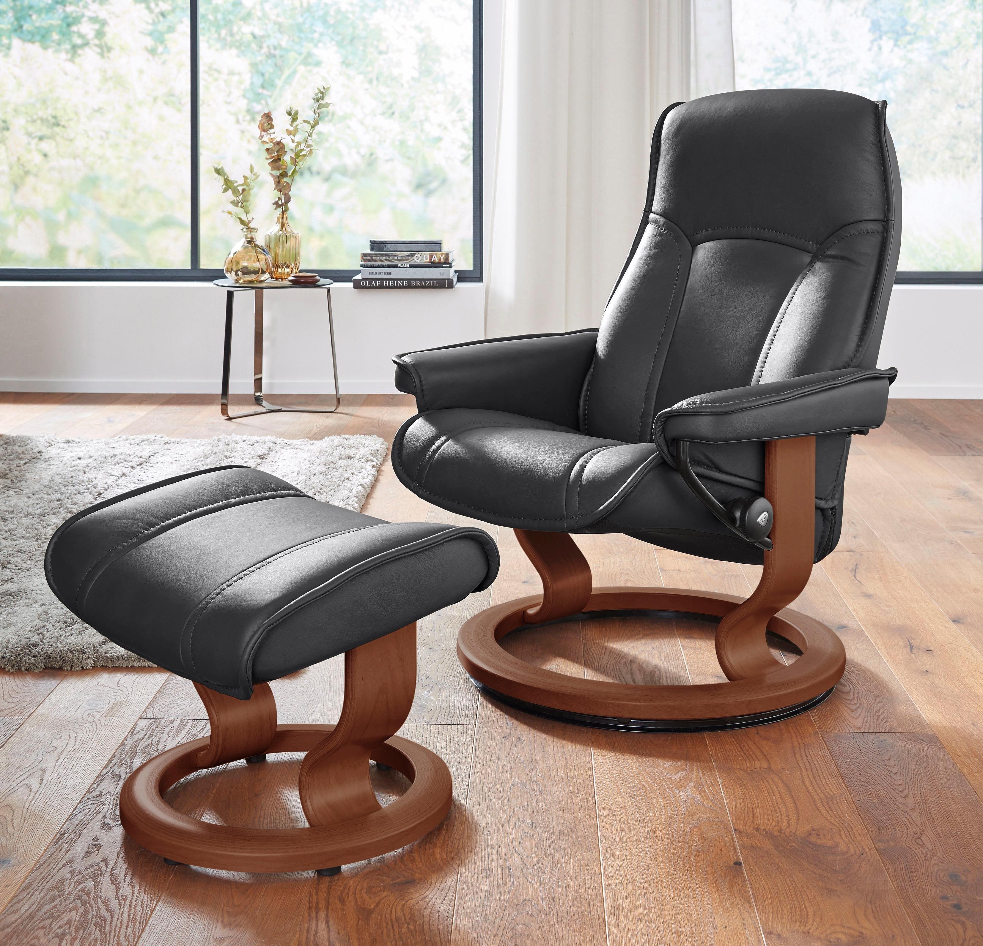 stressless relaxsessel online kaufen m bel suchmaschine. Black Bedroom Furniture Sets. Home Design Ideas