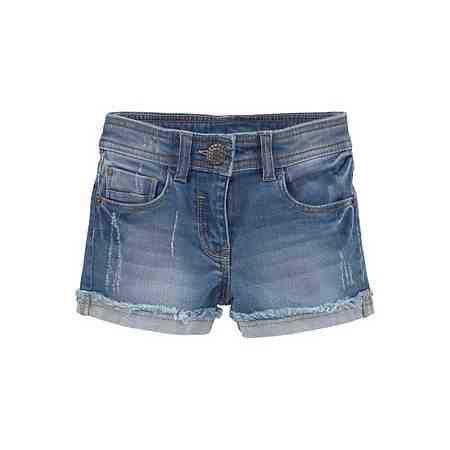 Kids (Gr. 92 - 146): Shorts