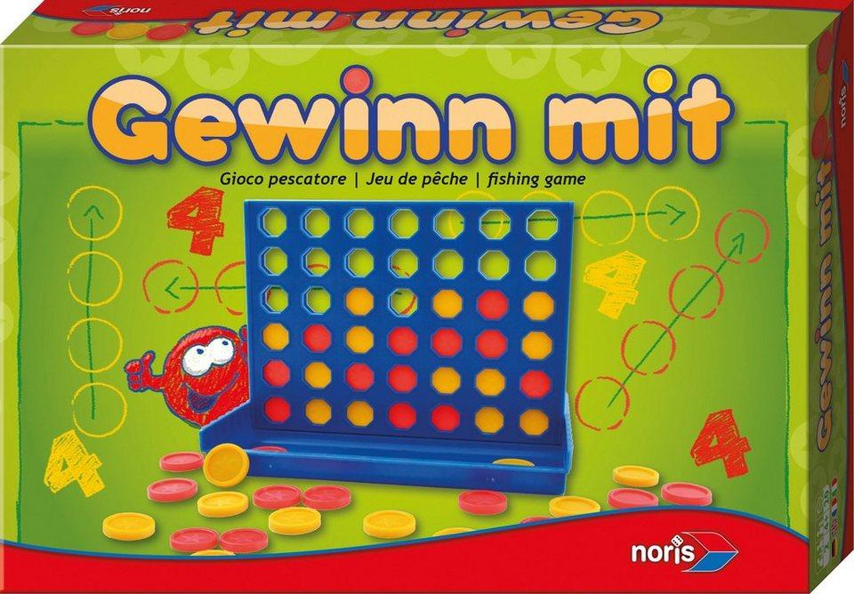 Spiele Mit Z