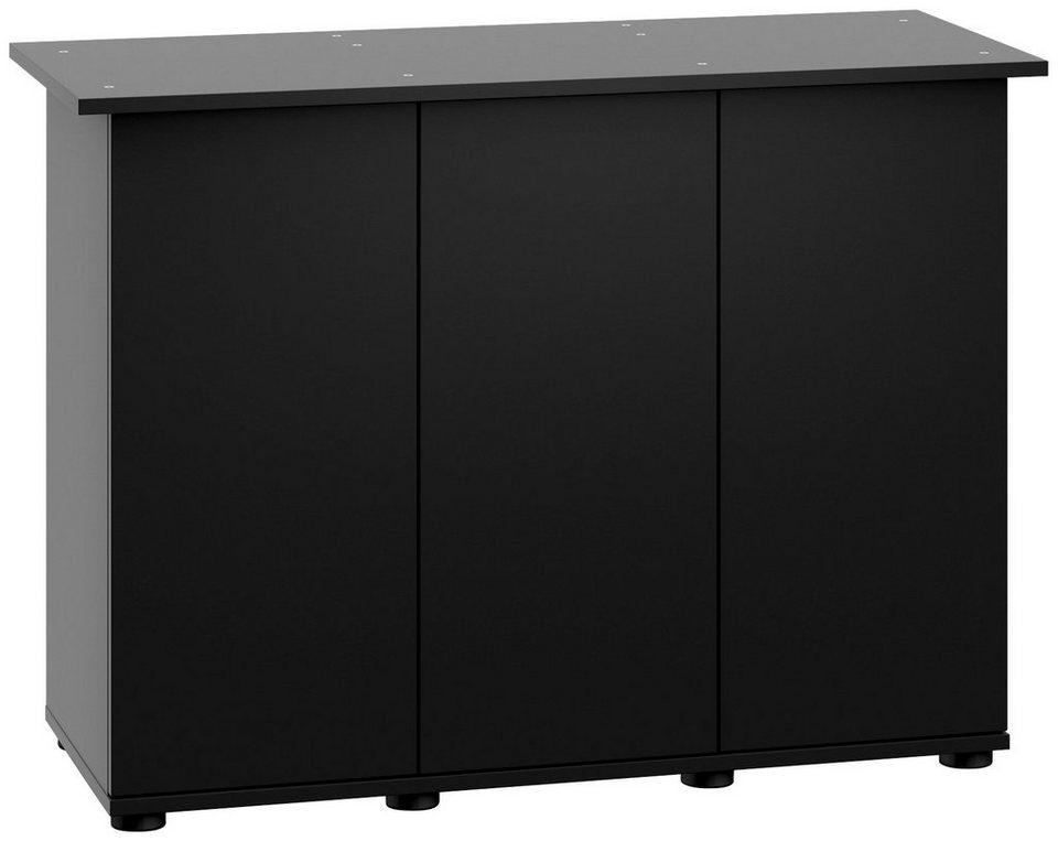 aquarien unterschrank 100 sb ma e b t h 101 41 73 cm. Black Bedroom Furniture Sets. Home Design Ideas