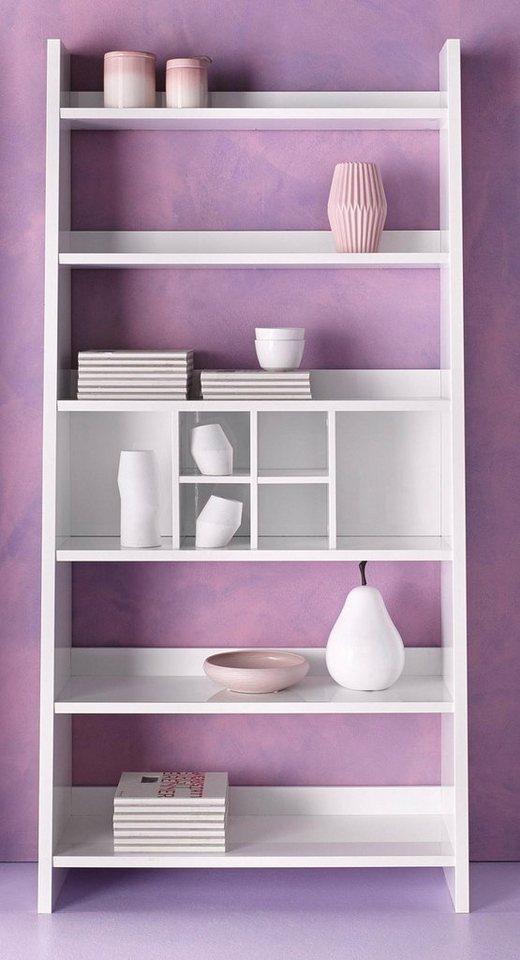 regal weiss 100 cm breit preisvergleiche erfahrungsberichte und kauf bei nextag. Black Bedroom Furniture Sets. Home Design Ideas