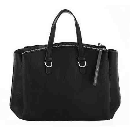 Tommy Hilfiger Shopper »TH CORE SATCHEL«