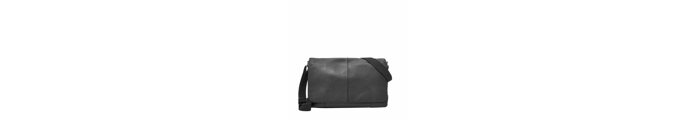 Fossil Messenger Bag »MAYFAIR«