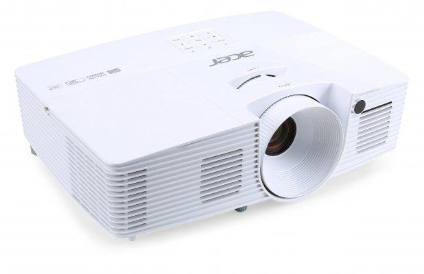 Acer Beamer »H6517ABD«
