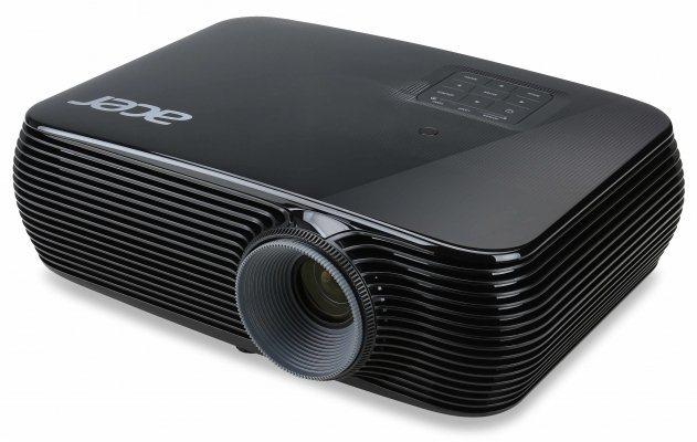 Acer Beamer »P1286«