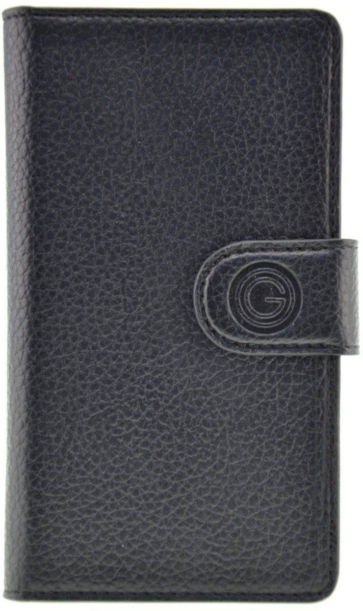 Galeli Handytasche »Wallet Case NICO für Xperia Z5«