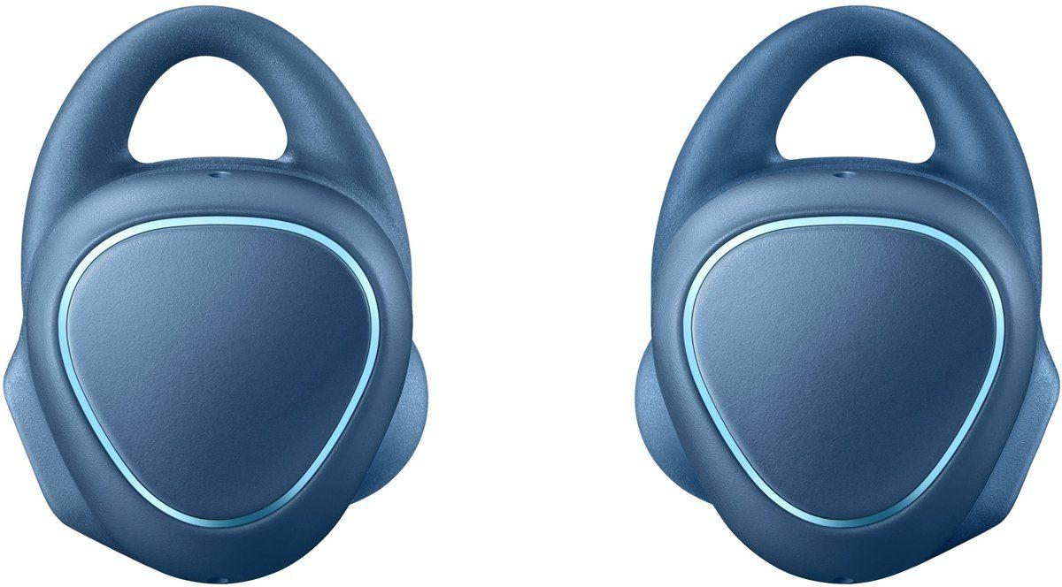 Samsung Headset »Gear IconX«
