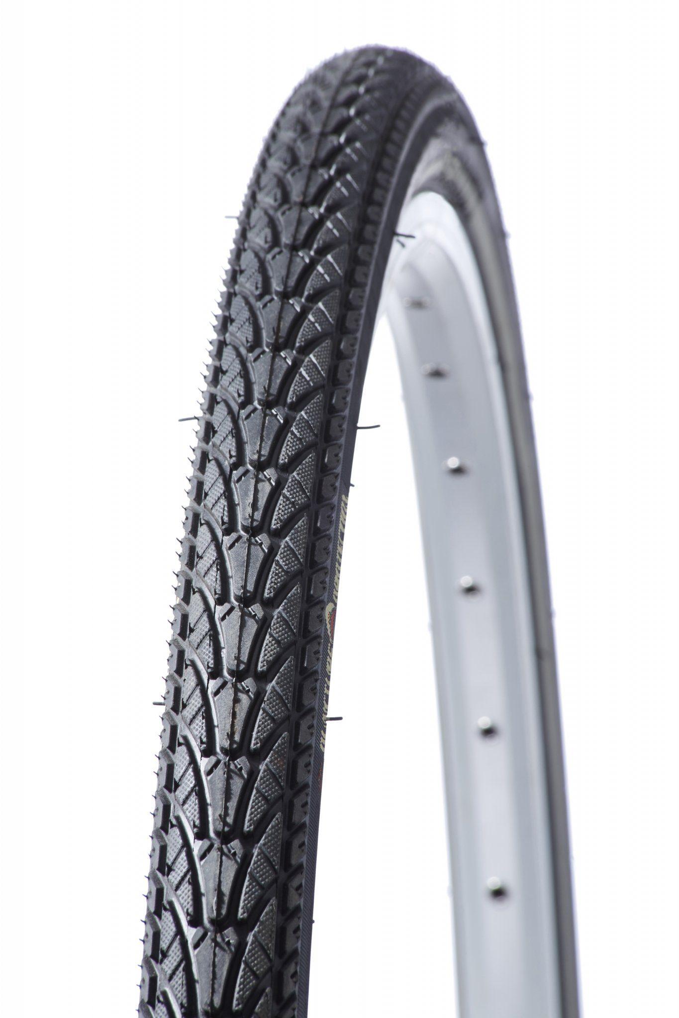 Red Cycling Products Fahrradreifen »700 x 38c Reifen Reflex Pannenschutz«