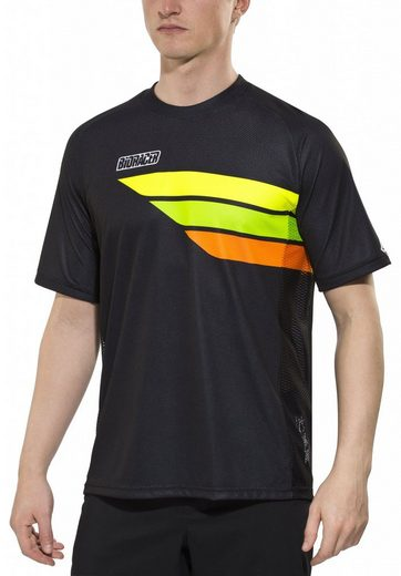 Bioracer T-Shirt Enduro Shirt Men