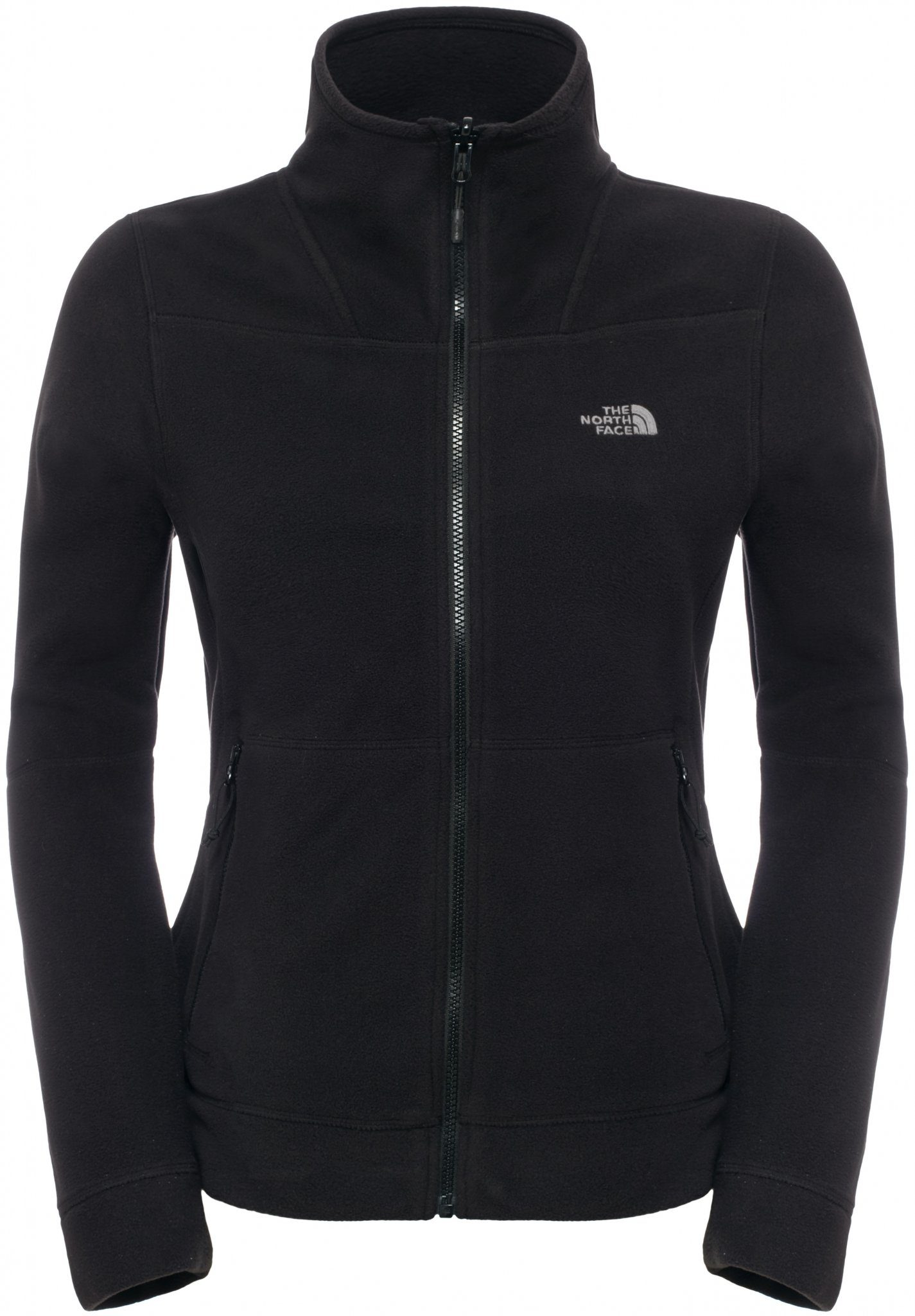 The North Face Outdoorjacke »200 Shadow Full Zip Women«