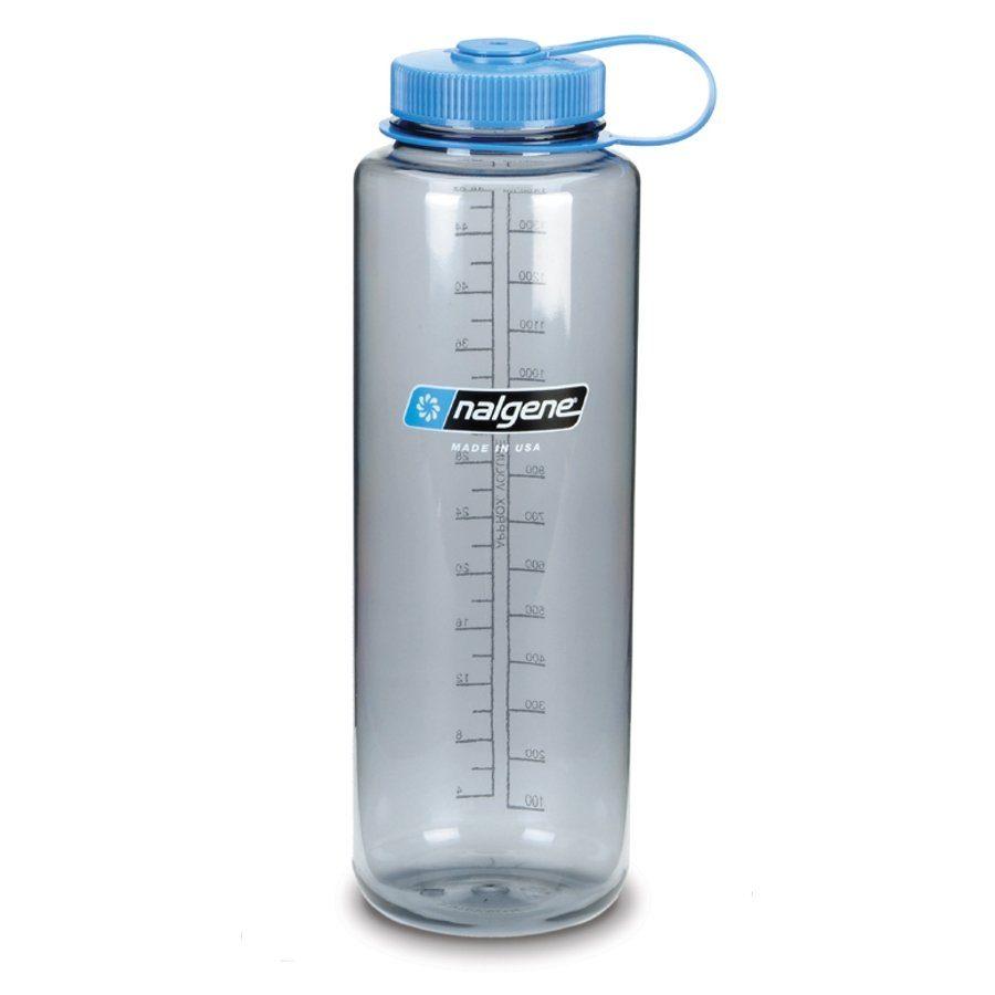 Nalgene Trinkflasche »Everyday Silo Weithals 1500ml«