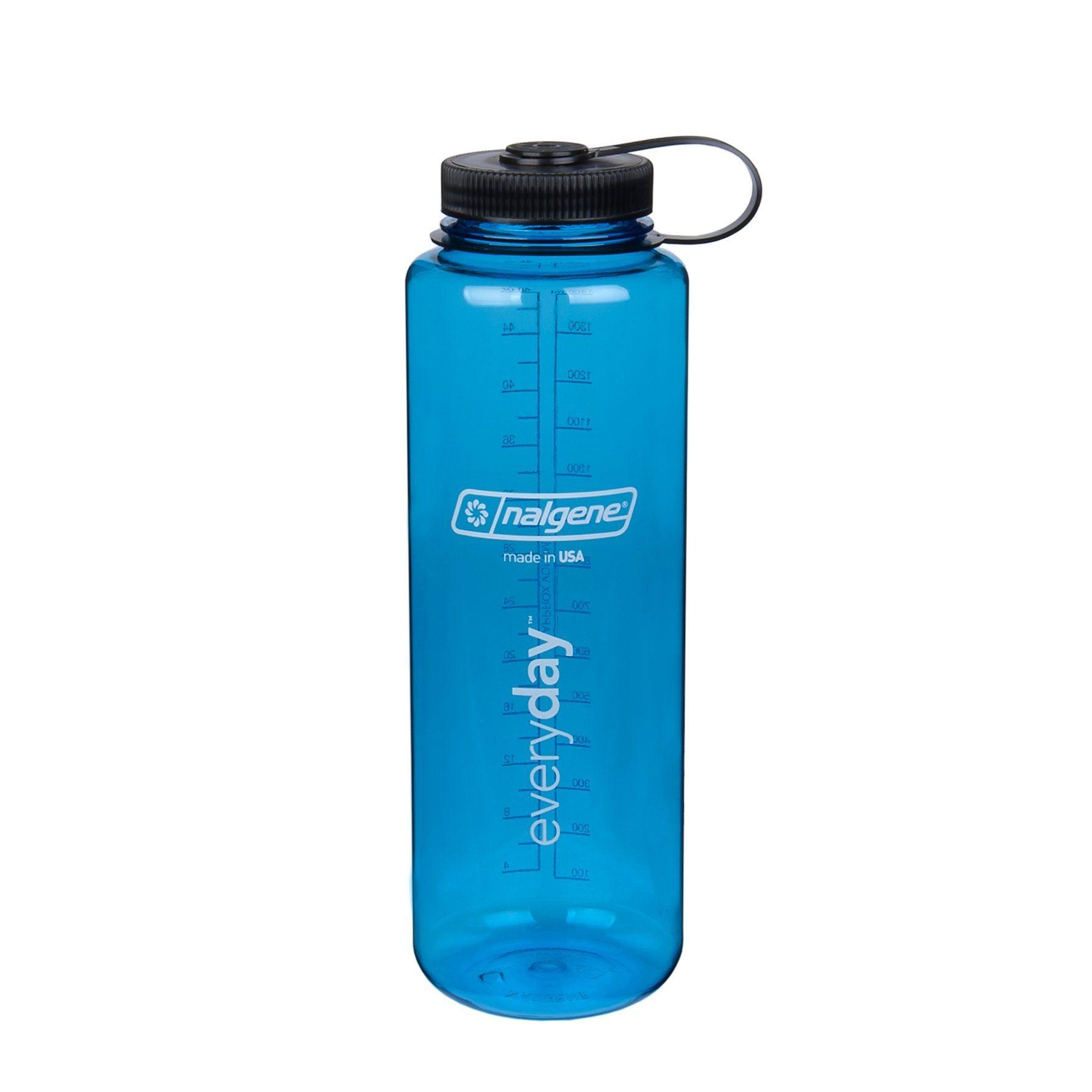 Nalgene Trinkflasche »Everyday Silo«
