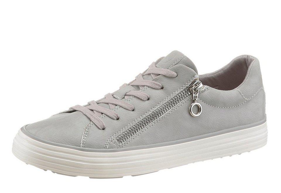 28dbe74bbbeb s.Oliver RED LABEL Sneaker mit Soft-Foam-Ausstattung online kaufen ...