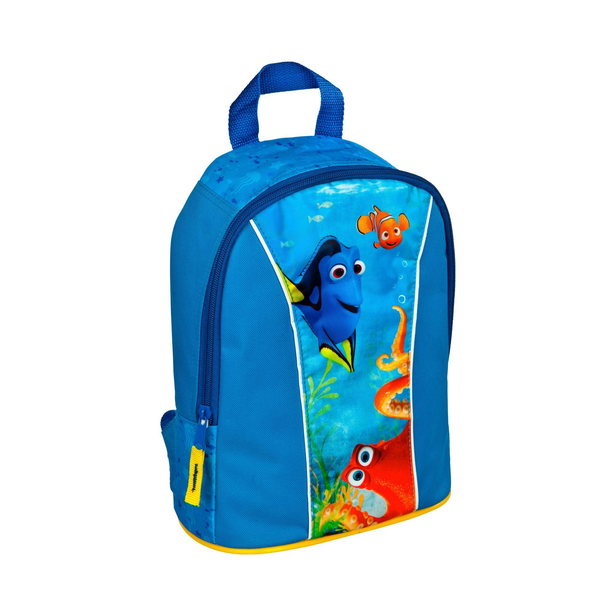 Undercover Kindergartenrucksack