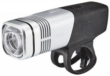 Knog Fahrradbeleuchtung »Blinder Beam 300 Frontlicht StVZO weiße LED«
