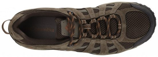 Columbia Kletterschuh Redmond Shoes Men