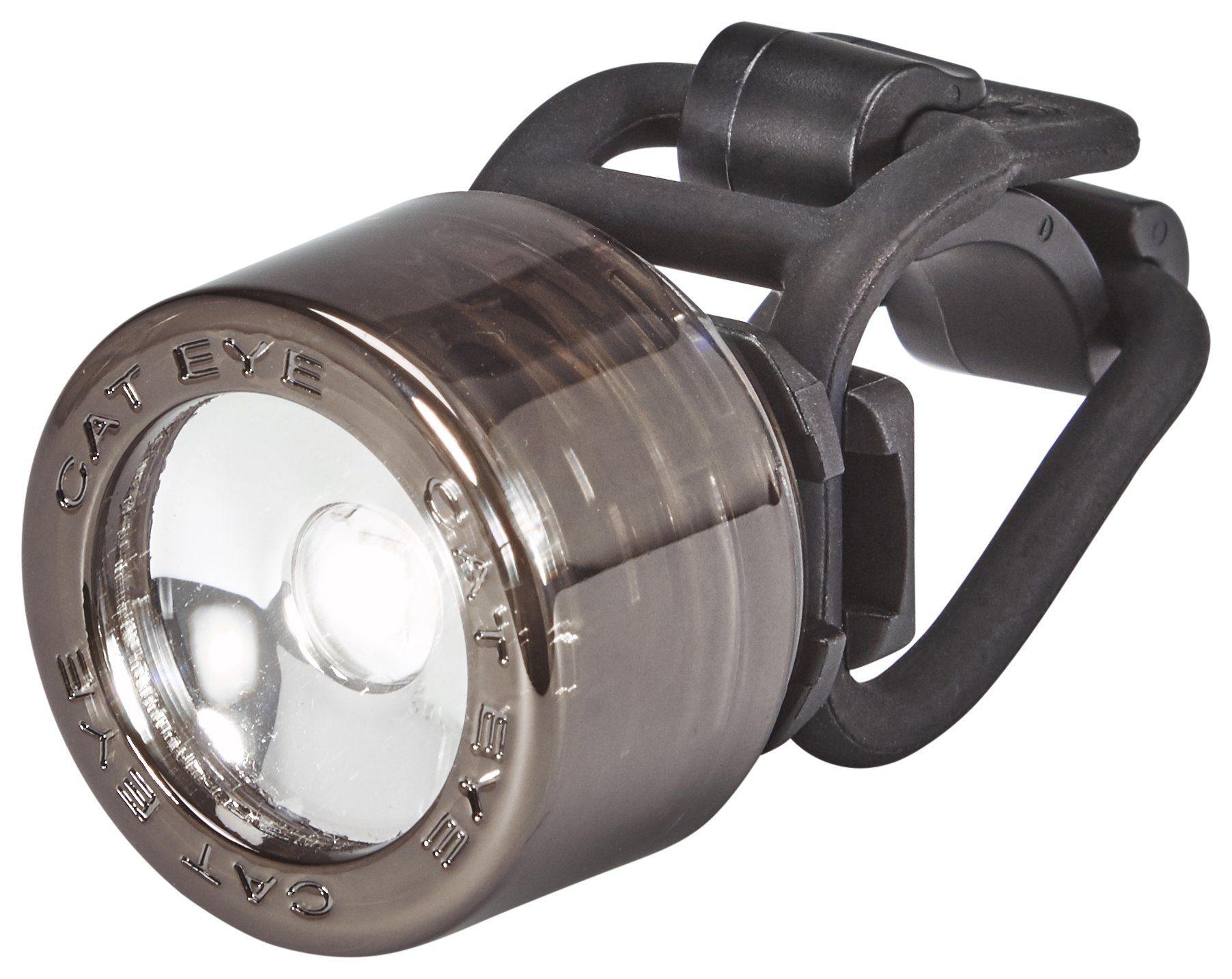 Cateye Fahrradbeleuchtung »Nima2 SL-LD135 Frontleuchte«