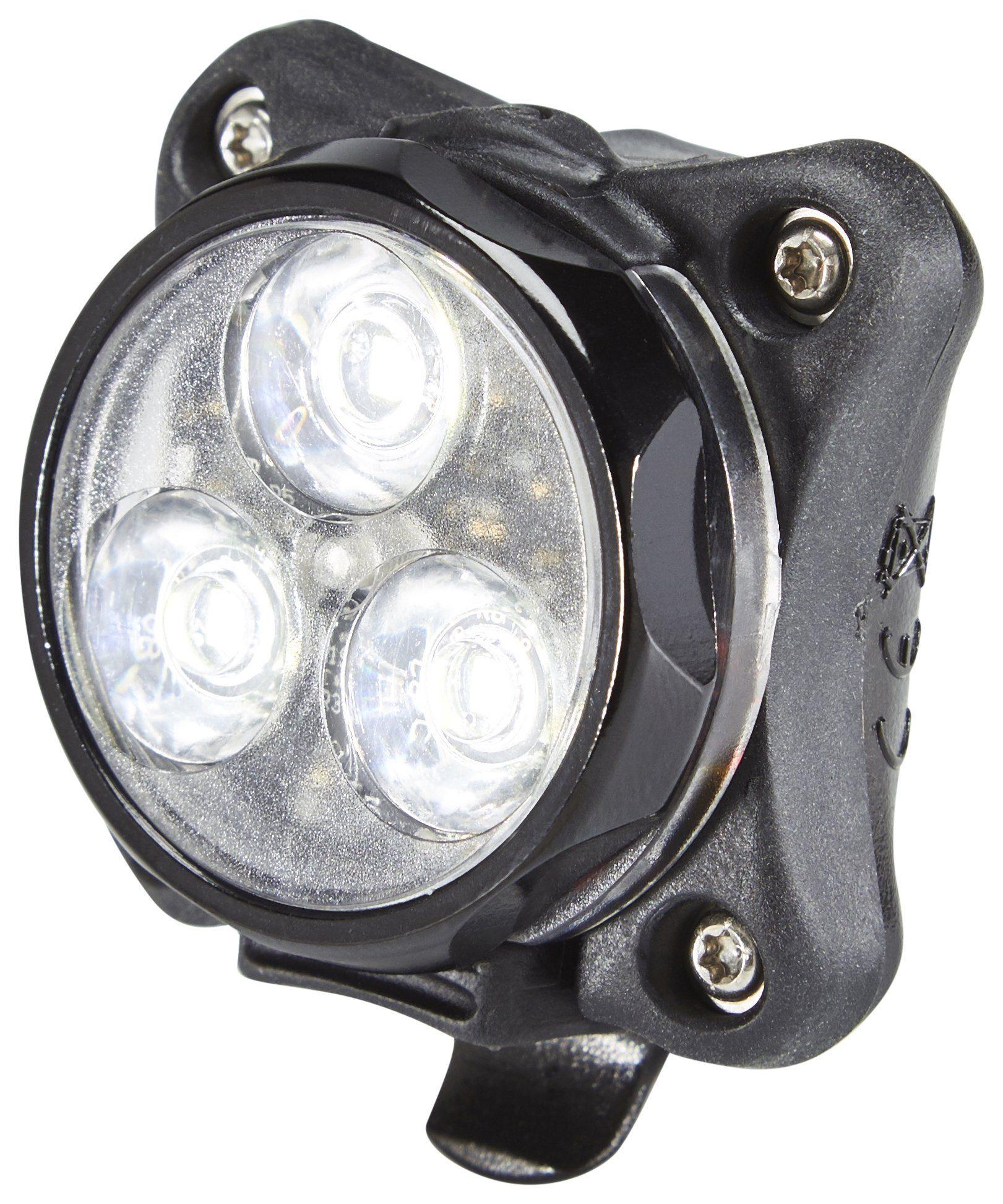 Lezyne Fahrradbeleuchtung »Zecto Drive Frontlicht«