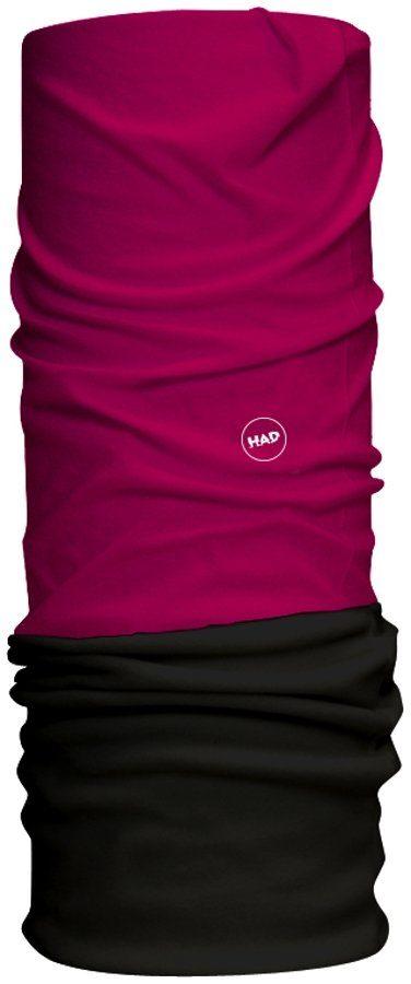 HAD Accessoire »Fleece«