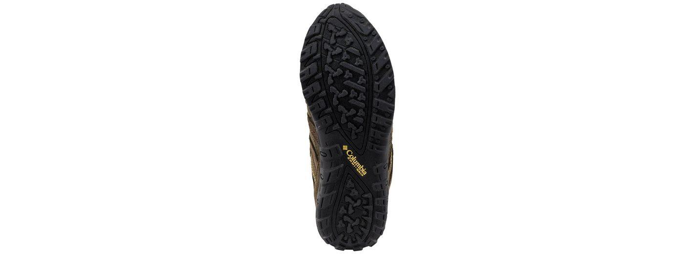 Columbia Kletterschuh Redmond Shoes Women WP Offizielle Seite Online  Wo Sie Finden Können Auslass 1dZpO