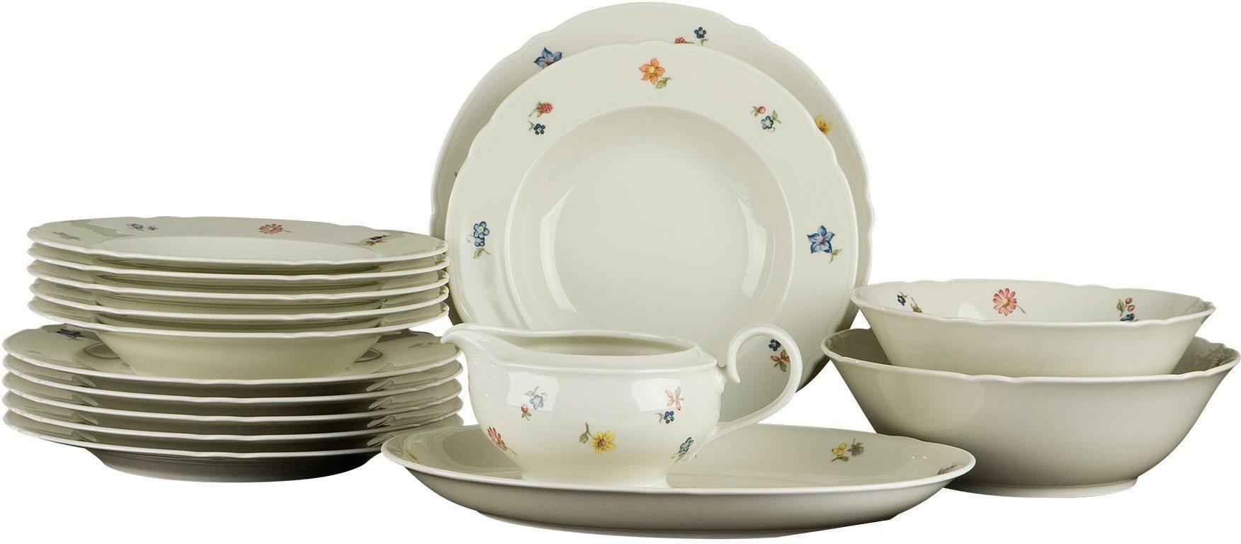 roller Geschirr online kaufen   Möbel-Suchmaschine   ladendirekt.de