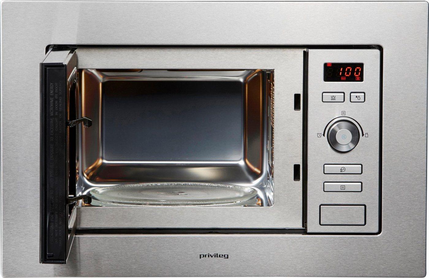 36 sparen privileg einbau mikrowelle nur 127 99 cherry m bel otto. Black Bedroom Furniture Sets. Home Design Ideas