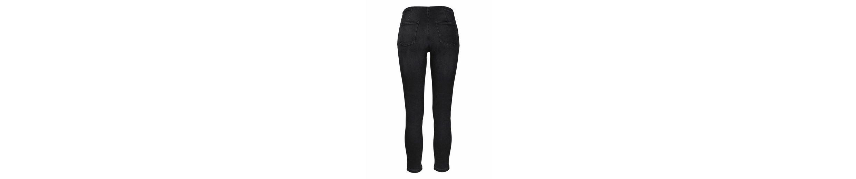 MAC Slim-fit-Jeans Dream Slim Jeans, Hochelastische Qualität sorgt für den perfekten Sitz