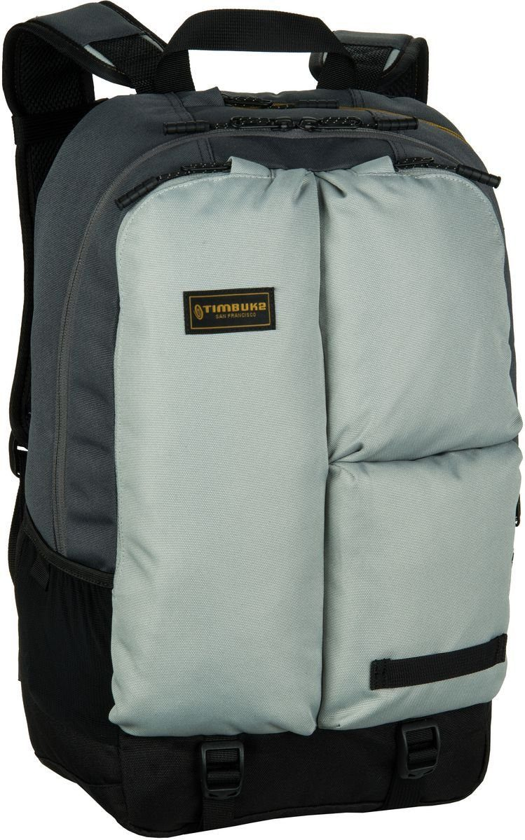 Timbuk2 Laptoprucksack »Showdown Laptop Backpack«