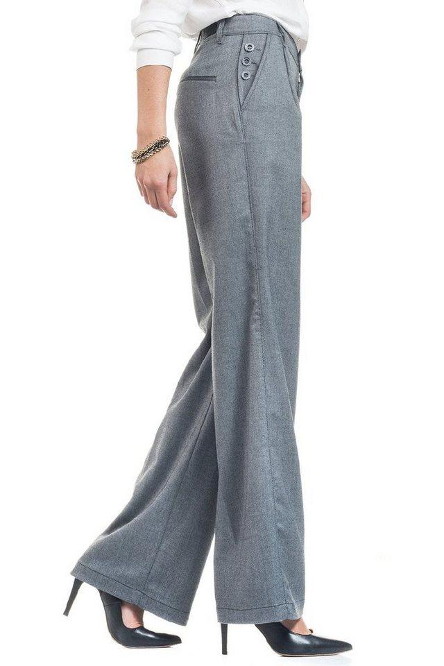 salsa jeans Jean in Grey