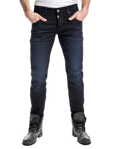 TIMEZONE Jeans EduardoTZ