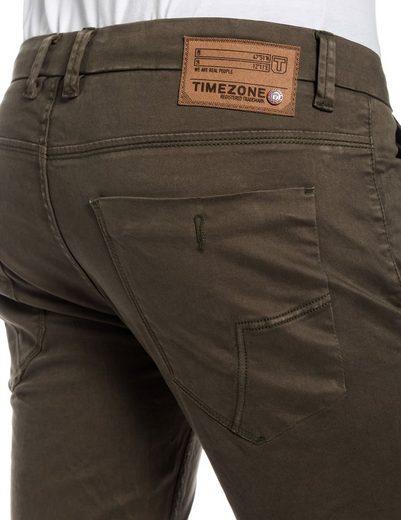 TIMEZONE Hosen lang ArturTZ chino pants