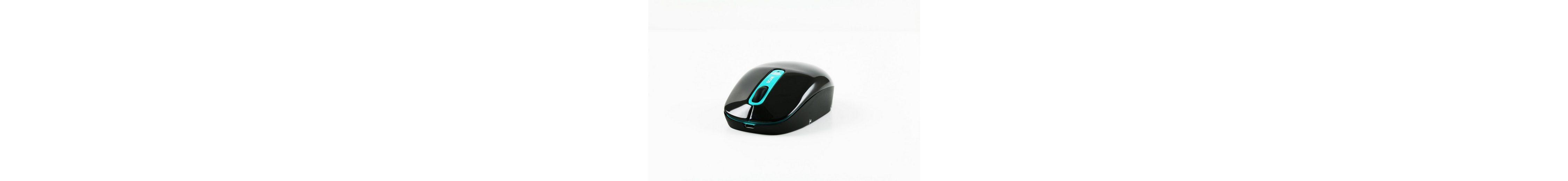 IRIS All-in-One WLAN-Mausscanner »IRIS IRIScan Mouse Wifi (458735)«