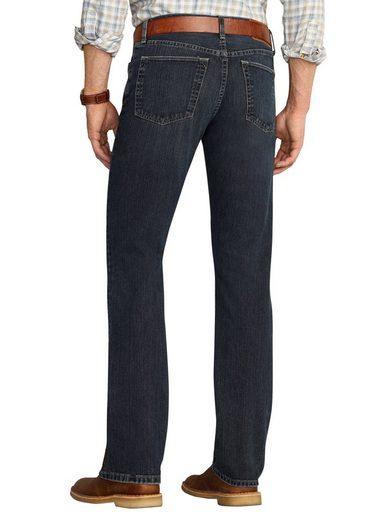 Eddie Bauer Slim Fit Jeans