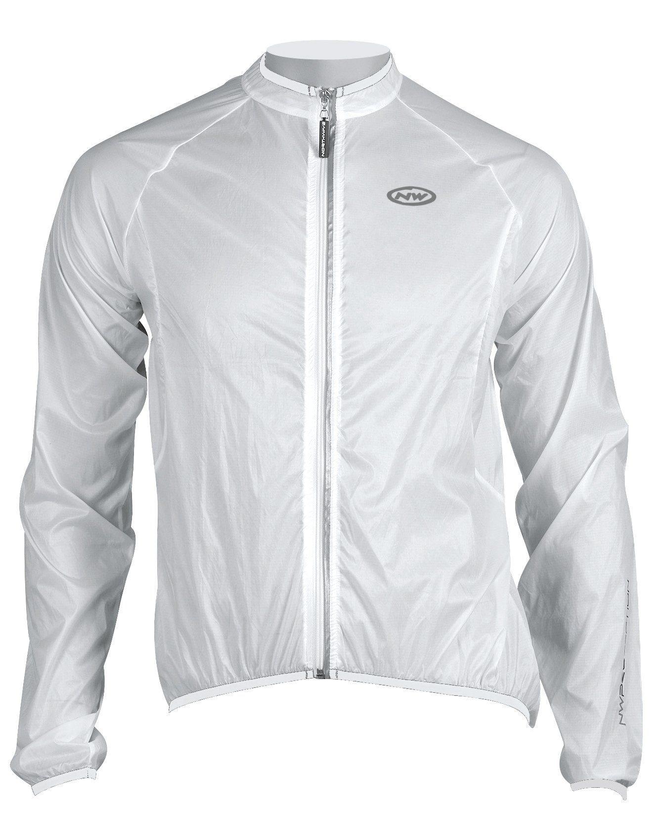 Northwave Radjacke »Breeze Pro Jacket Men«