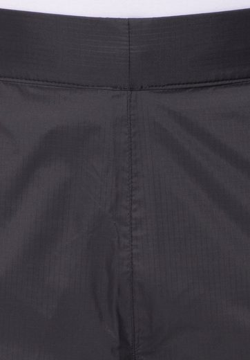 Vaude Rainhose Spray Iii Pantalons Hommes