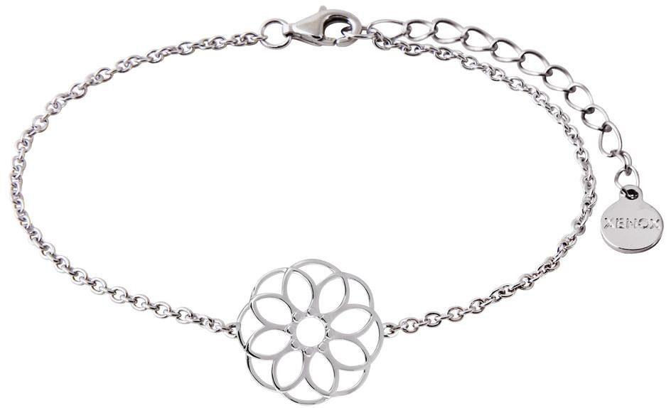 XENOX Armband »Rose Garden, XS3152«