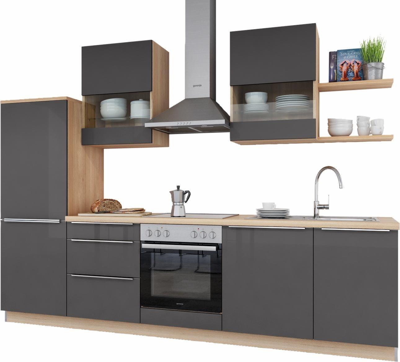 Küchenzeile Erle ~ arbeitsplatte erle preisvergleiche, erfahrungsberichte und kauf bei nextag