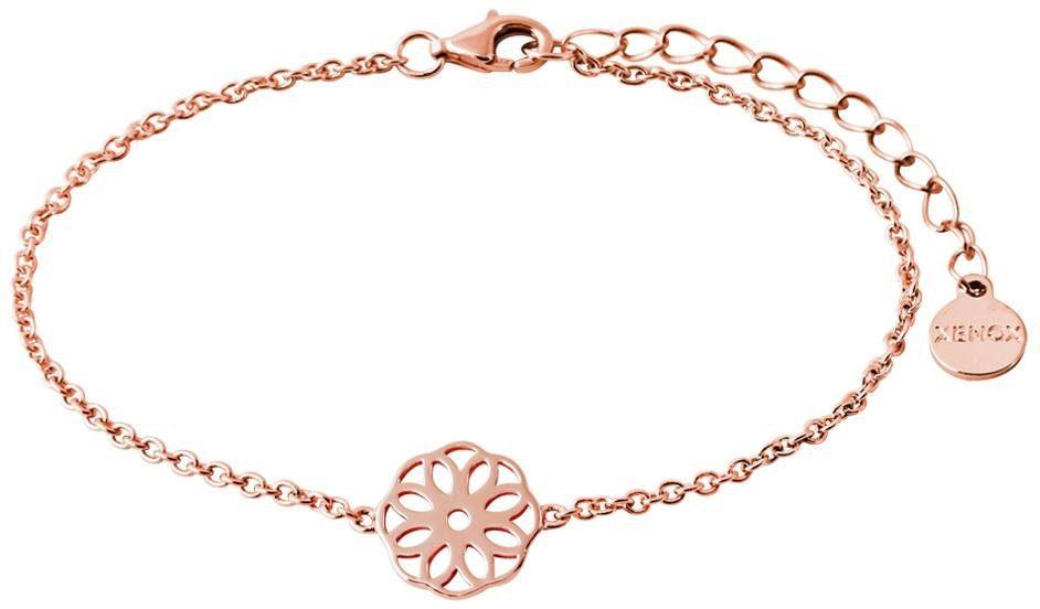 XENOX Armband »Rose Garden, XS3156R«
