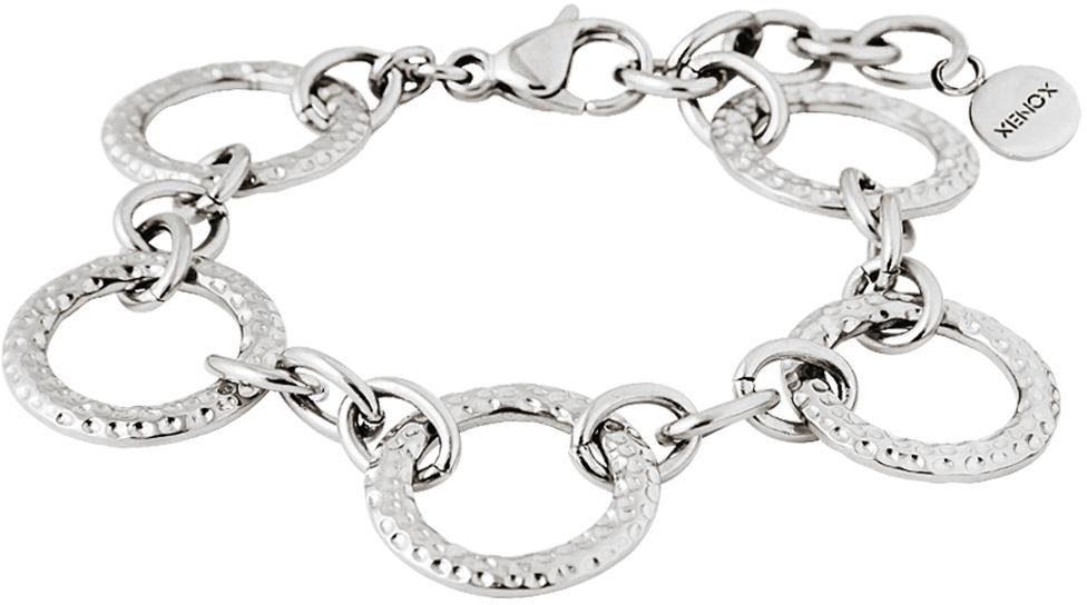XENOX Armband »X2536«