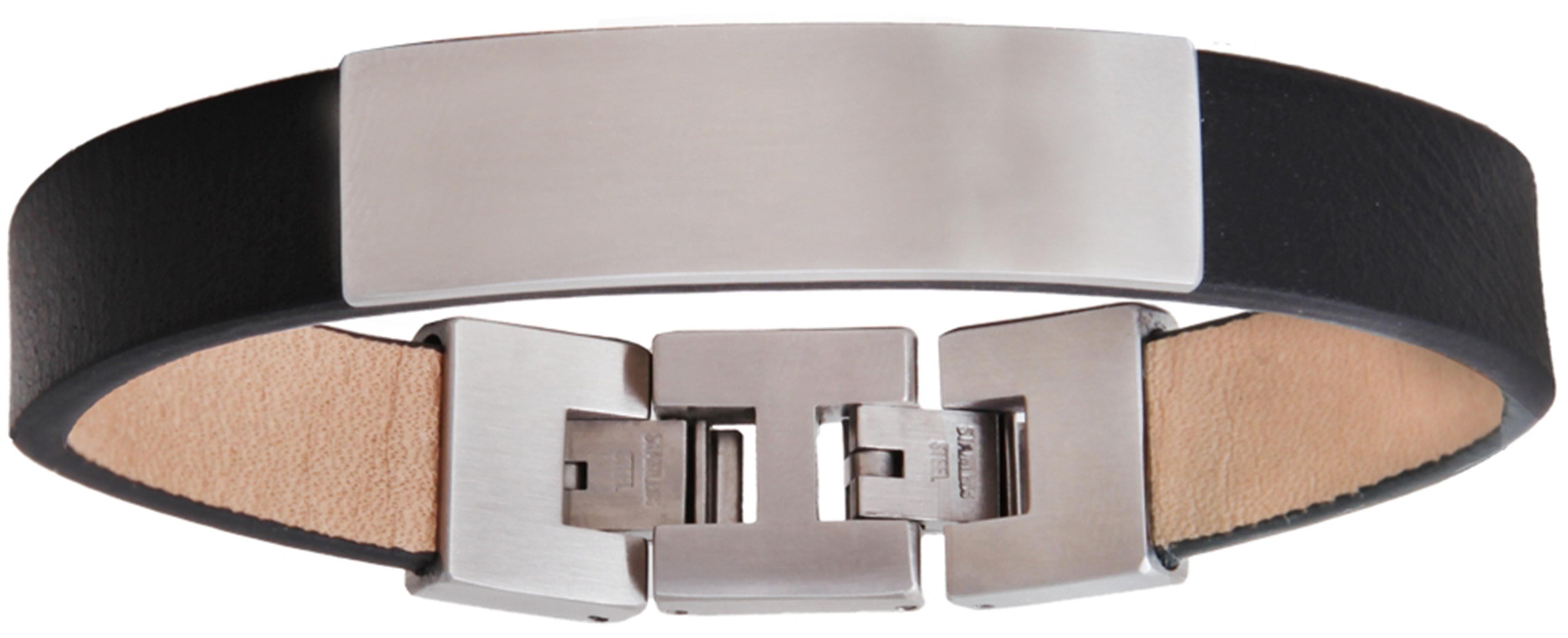 XENOX Armband »X2515«
