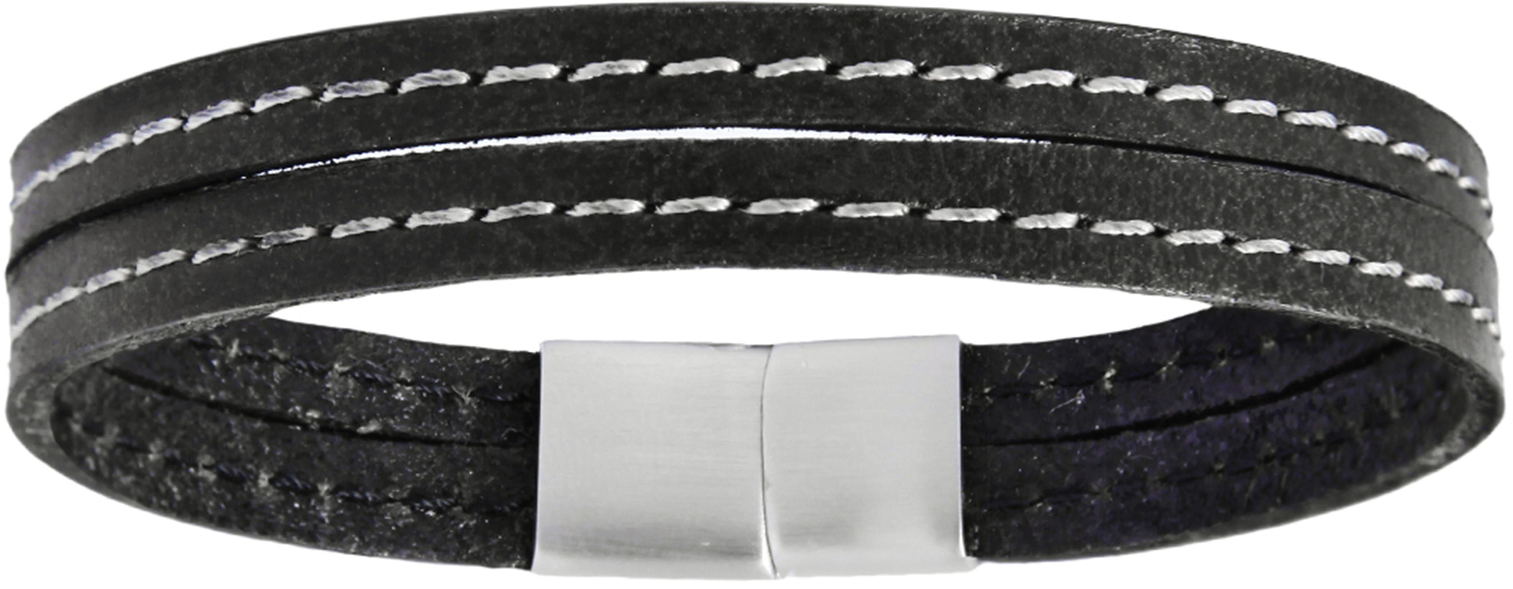 XENOX Armband »X2561B«