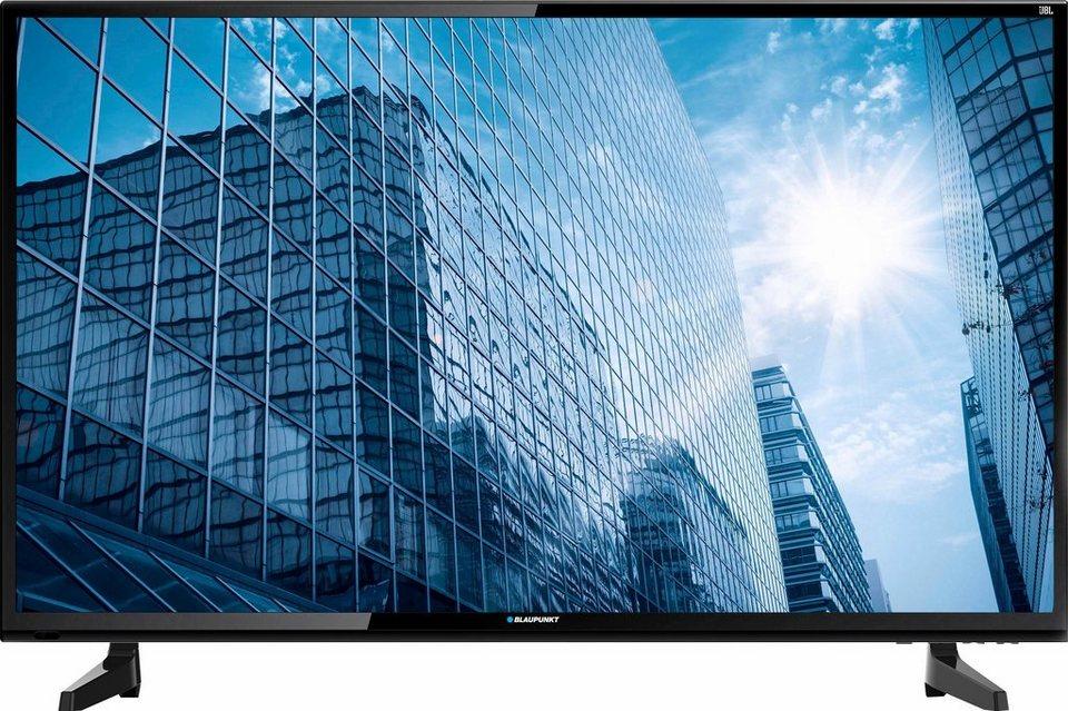 Blaupunkt B32J148T2CSHD, LED Fernseher, 81 cm (32 Zoll), HD-ready 720p in schwarz