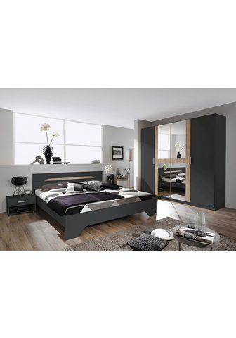 RAUCH Мебель для спальни »Rubi« ...