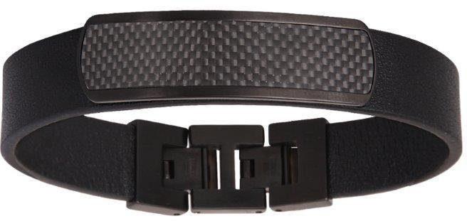 XENOX Armband »X2555B«