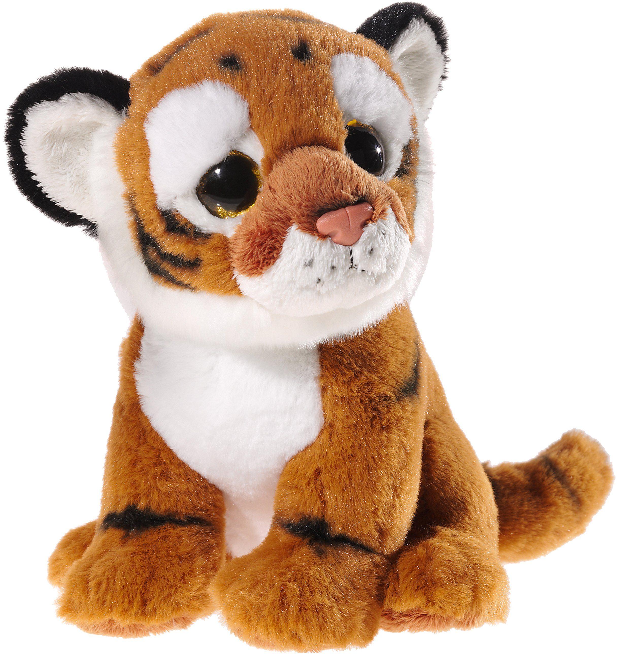 Heunec Kuscheltier, »Mi Classico, Tiger«