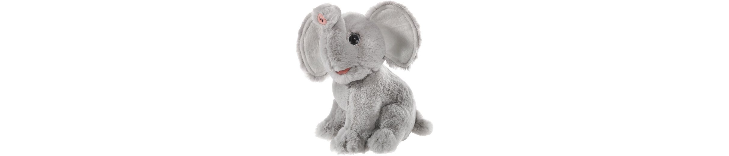 Heunec Kuscheltier, »Mi Classico, Elefant«